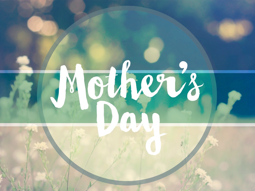 Sermon-MothersDay18.jpg.jpeg