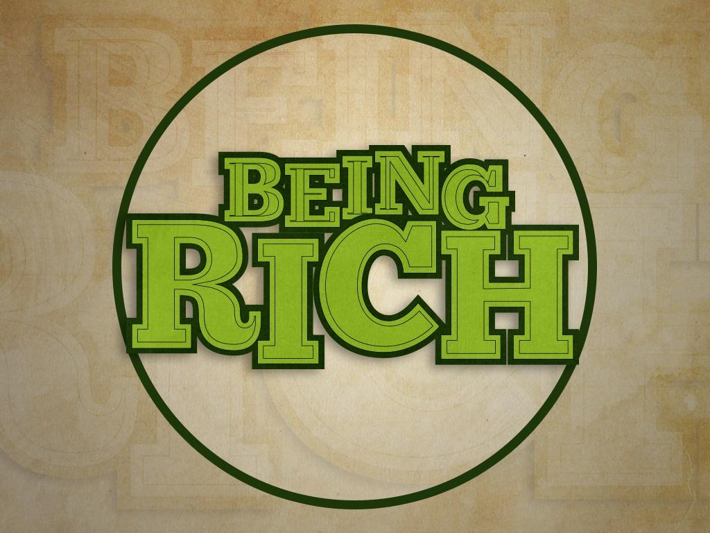 Sermon-BeingRich.jpg.jpeg