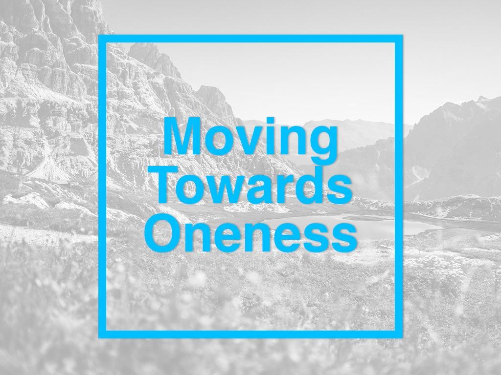Sermon-Oneness.jpg.jpeg