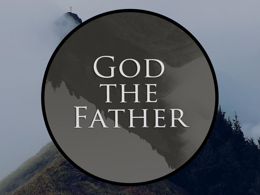 Sermon-GodTheFather.jpg