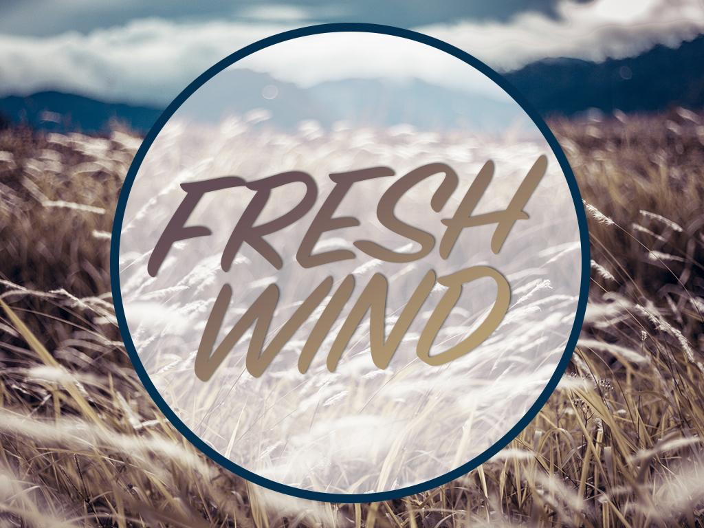 Sermon-FreshWind.jpg