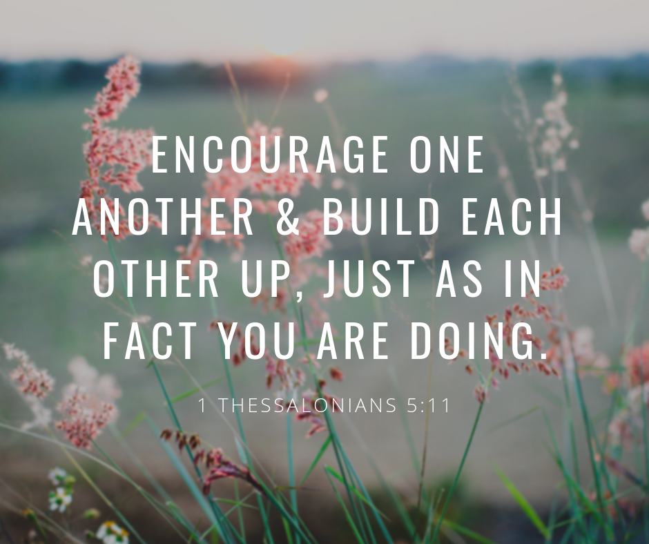 Women's Connect - Our desire is for every woman who walks through the doors of CRBC to know they are loved, and for them to be connected and encouraged just as 1 Thessalonians 5:11 asks us to do. We have monthly events geared around building community with one another.