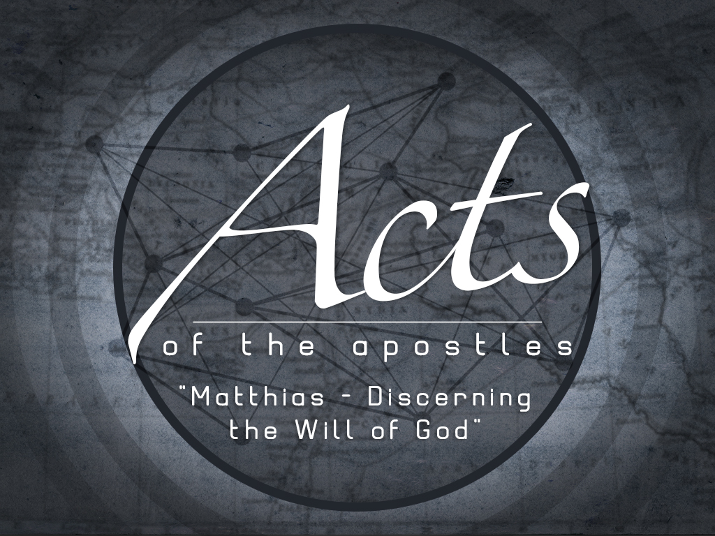 Sermon-Acts-051919.jpg