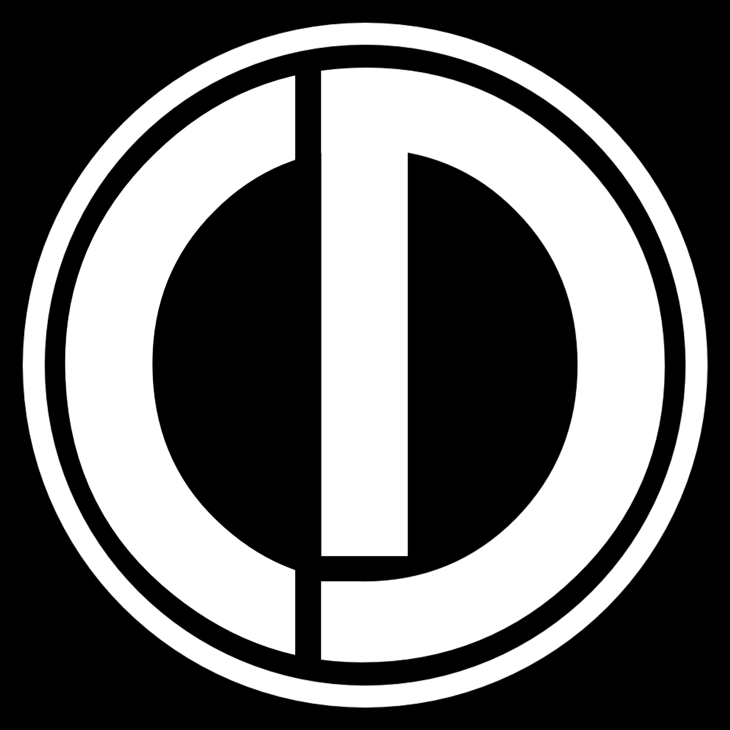 CrazyDopetastic Logo