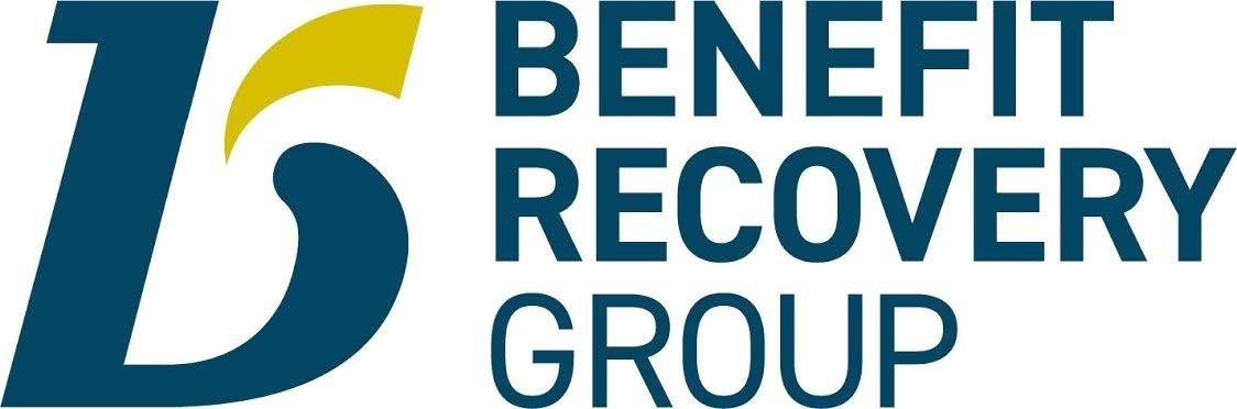 BRG Logo 030317 (002).jpg