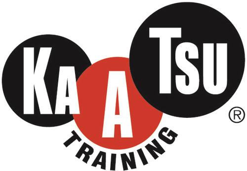 KAATSU-TRAINING-logo.jpg