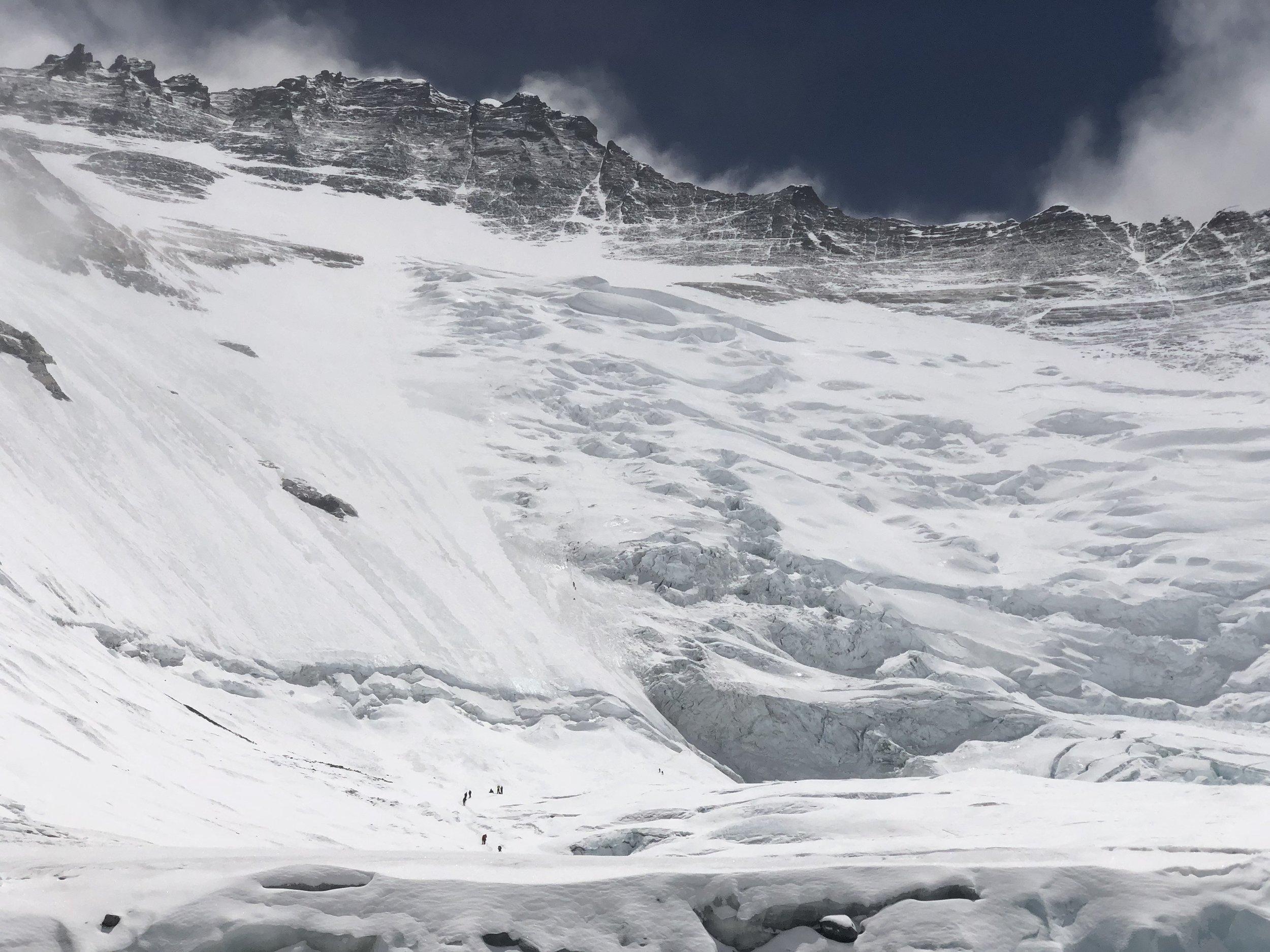 Lhotse Face.png