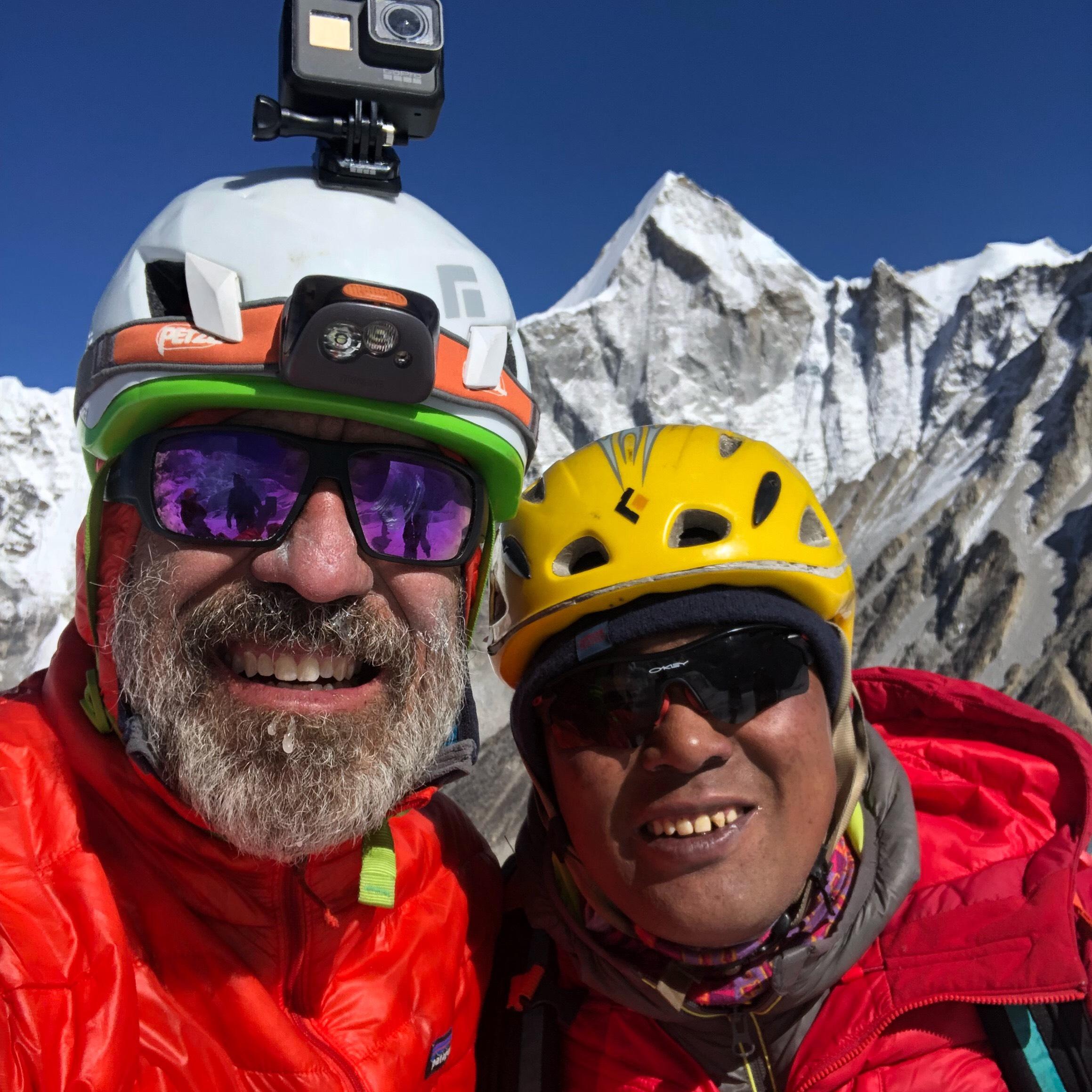 Tom and his Sherpa Pemba_2.png