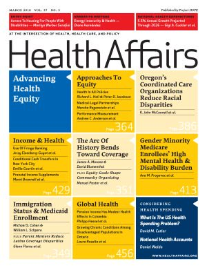 """- Mohai, Paul, Byoung-Suk Kweon, Sangyun Lee and Kerry Ard. 2011. """"Air Pollution Around Schools Affects Student Health and Academic Performance."""" Health Affairs. 30(5): 852-862."""