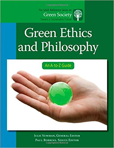 """- Ard, Kerry. 2011. """"Love Canal and the Carter Administration."""" IN Paul Robbins (ed.) Green Series: Volume 8 Ethics/Philosophy. SAGE eReference."""