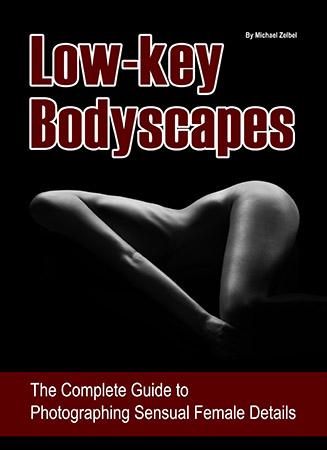 Low Key Bodyscape.jpeg
