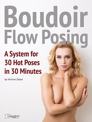 Boudoir Flow Posing.jpg