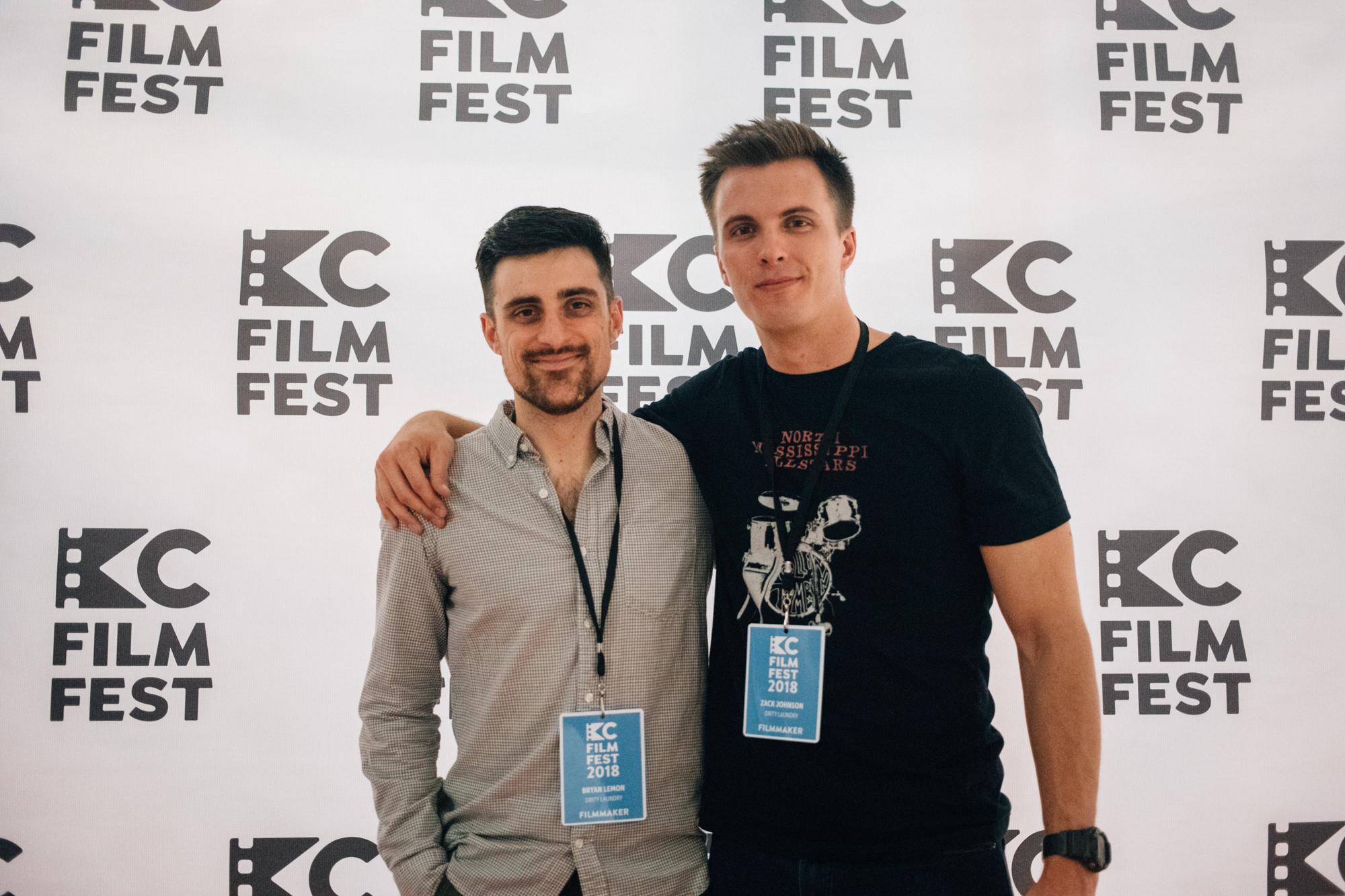 2018.04.14_ kc film fest _lemon-15.jpg
