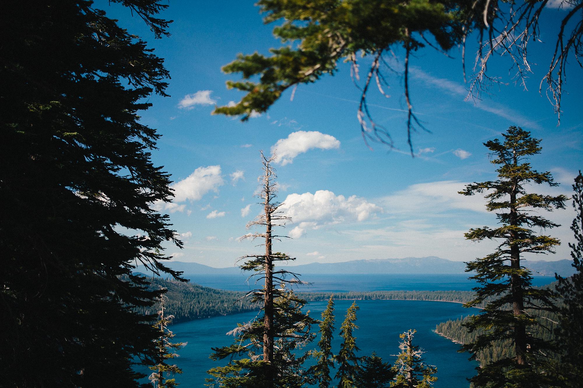 2015.04.12-20_ honeymoon lake tahoe _lemon-321.jpg