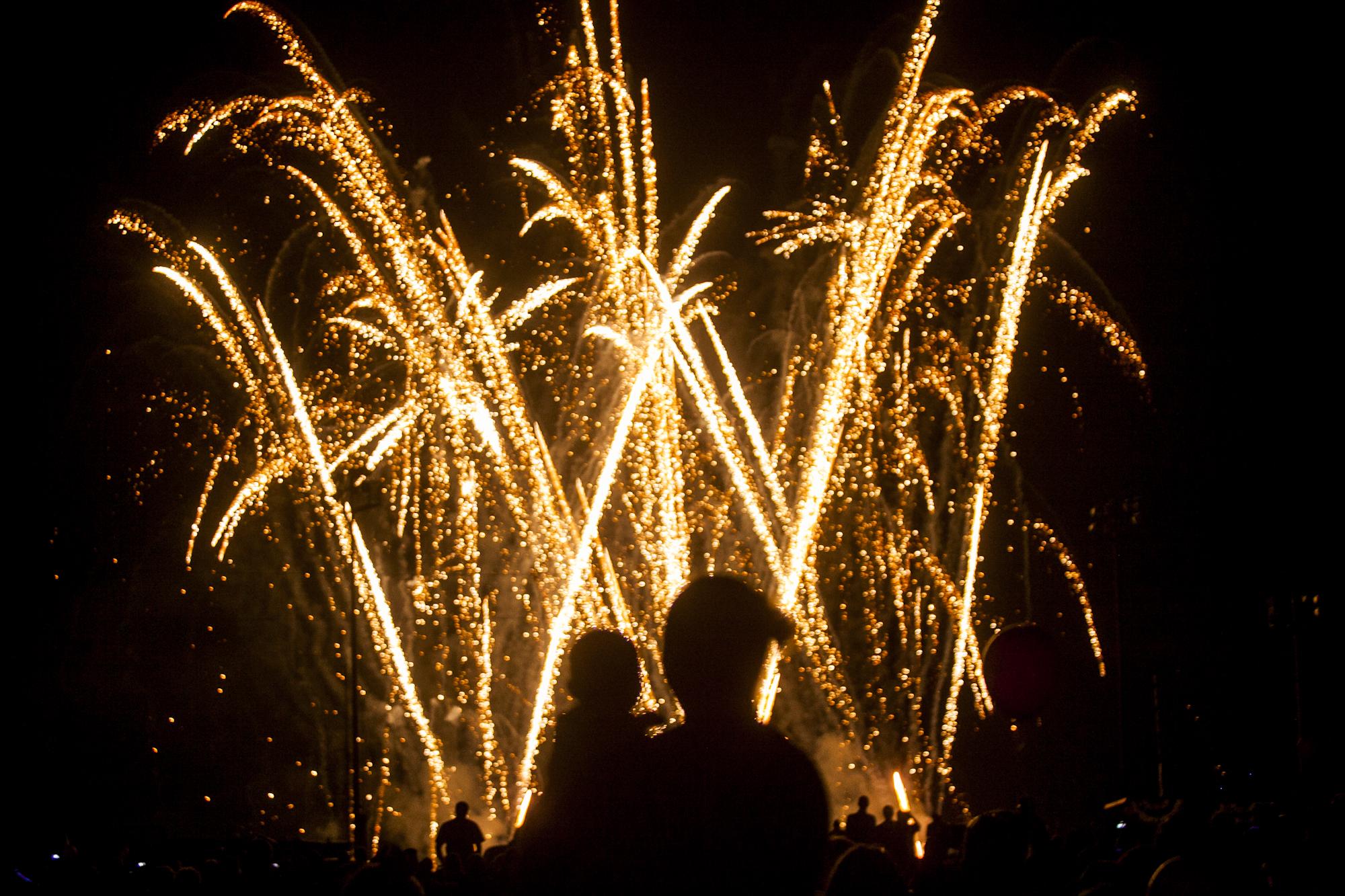 2013.07.03_ elkton fireworks _lemon-407.jpg