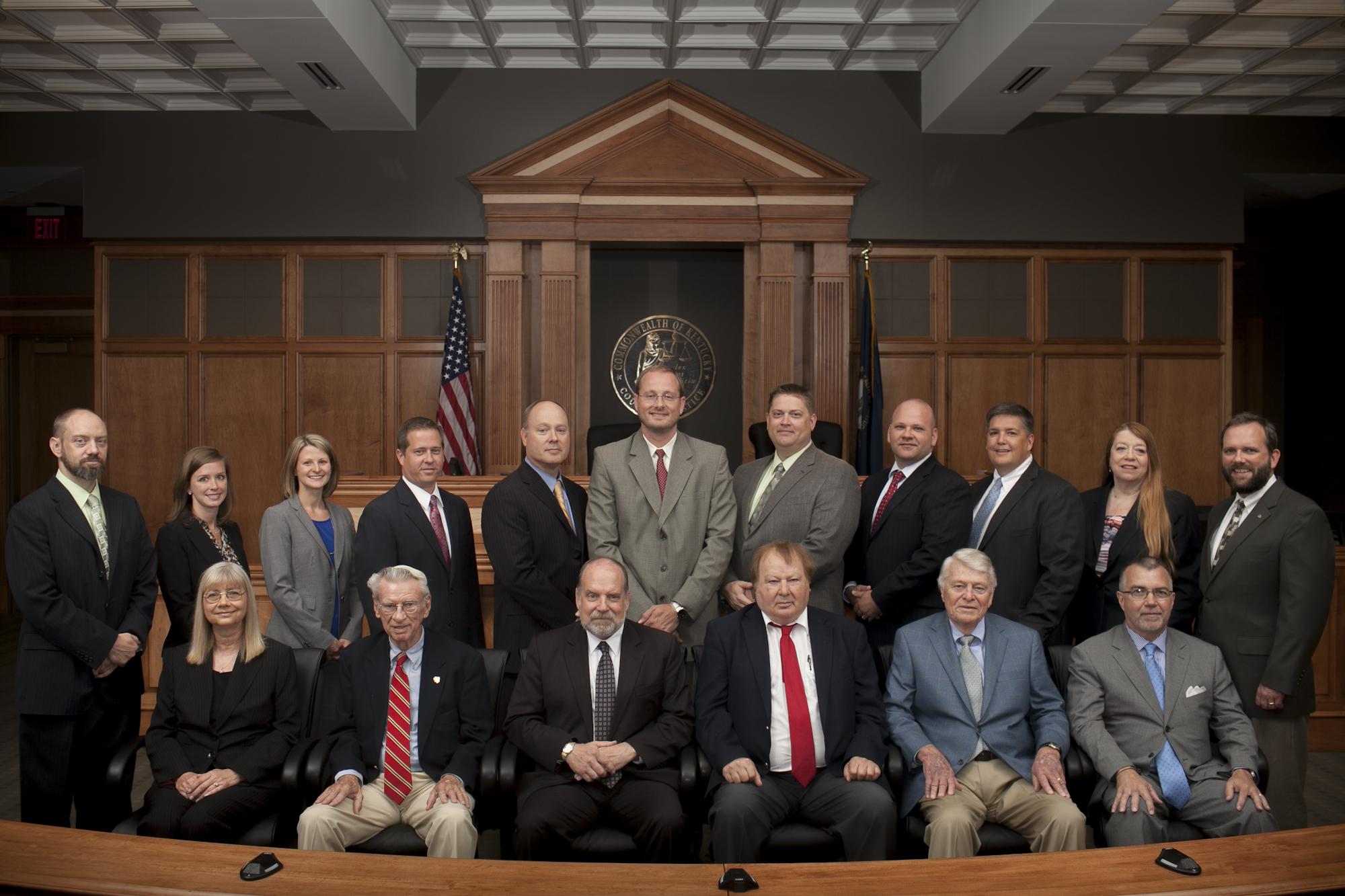 2013.07.17_ todd county lawyers _lemon-5.jpg