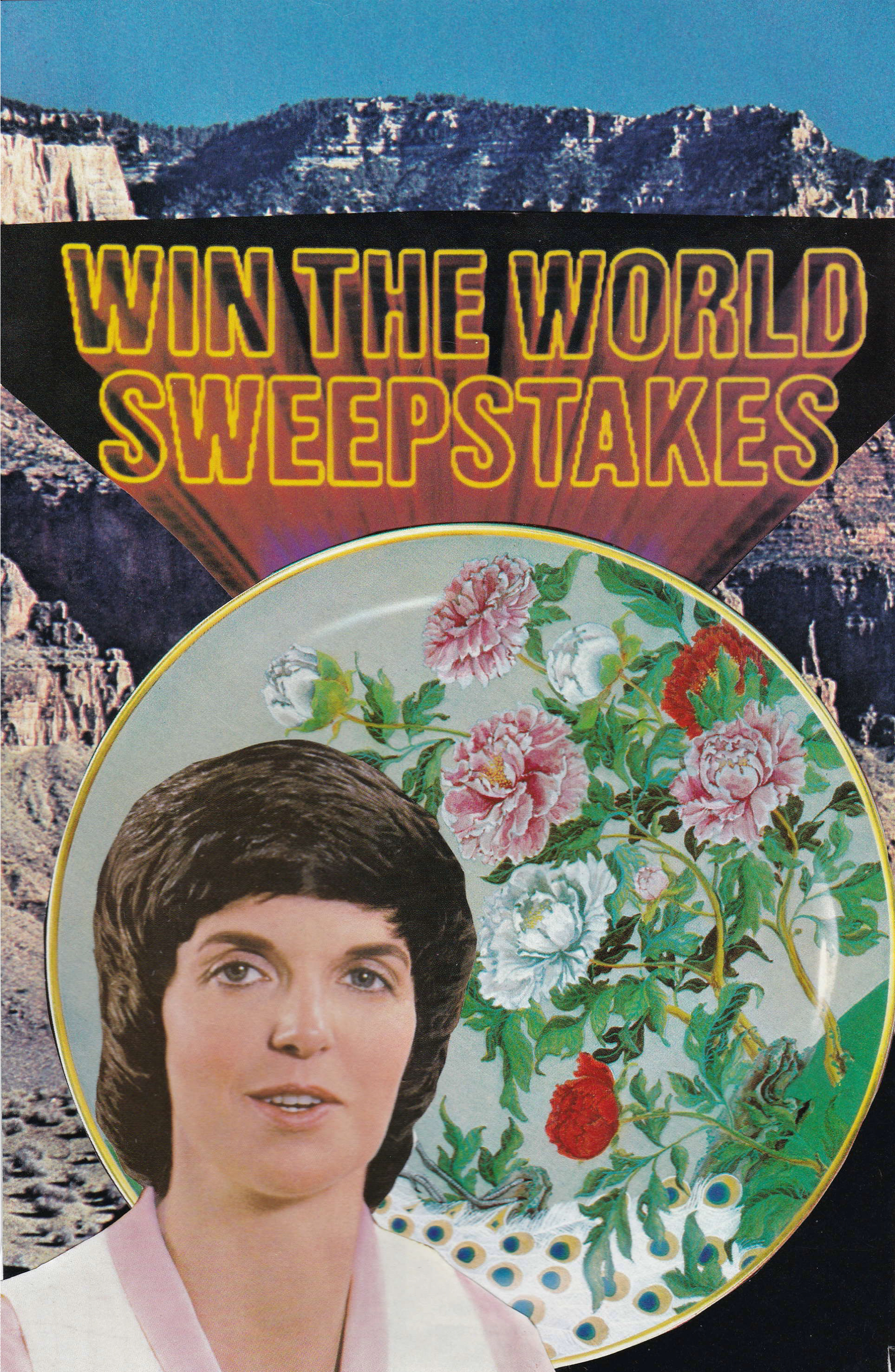 win the world sweepstakes.jpg