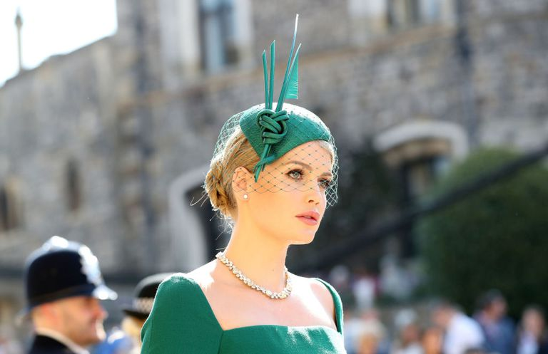 royal-wedding-2018-lady-kitty-spencer-1526722838.jpg