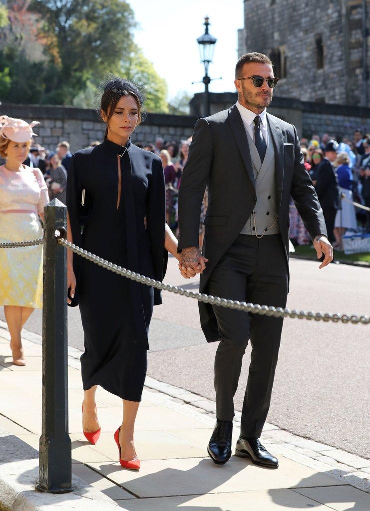Victoria-Beckham-Dress-Royal-Wedding-2018.jpg
