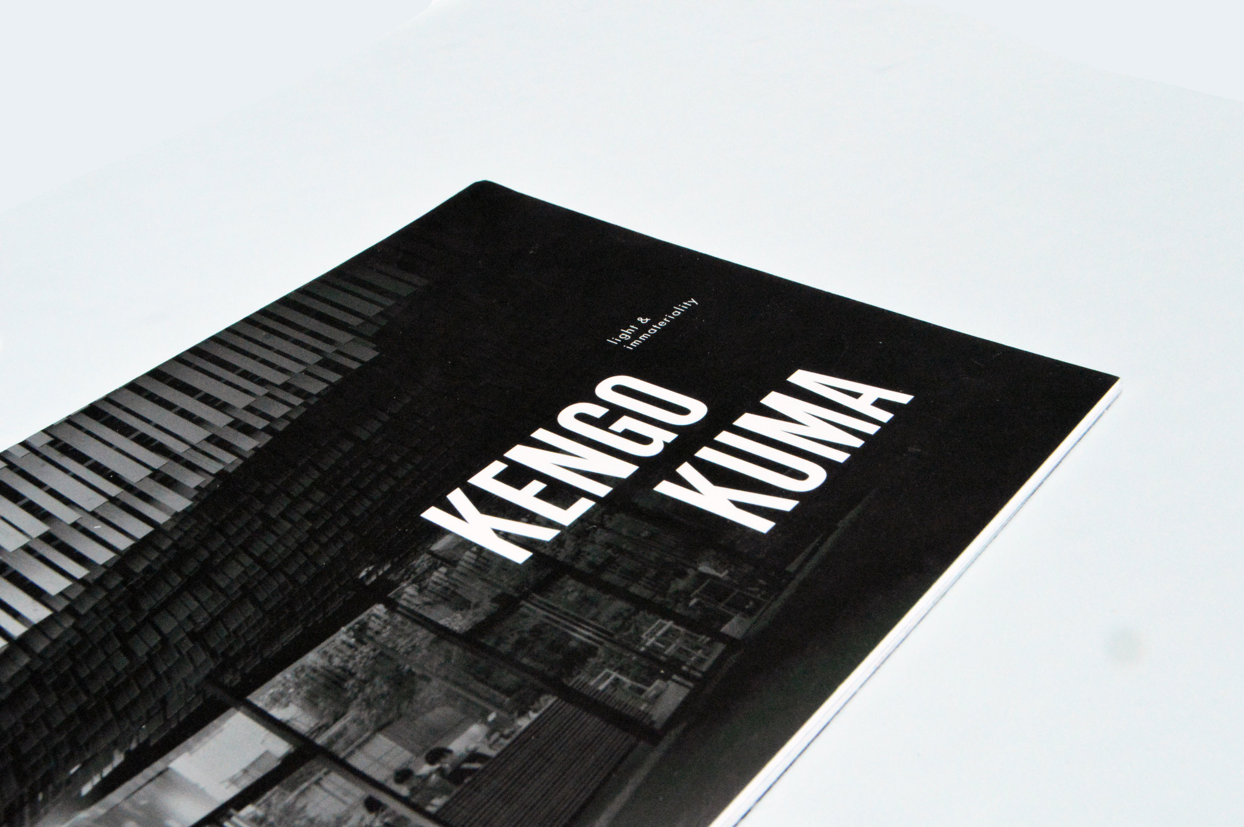 Photo Cover.jpg