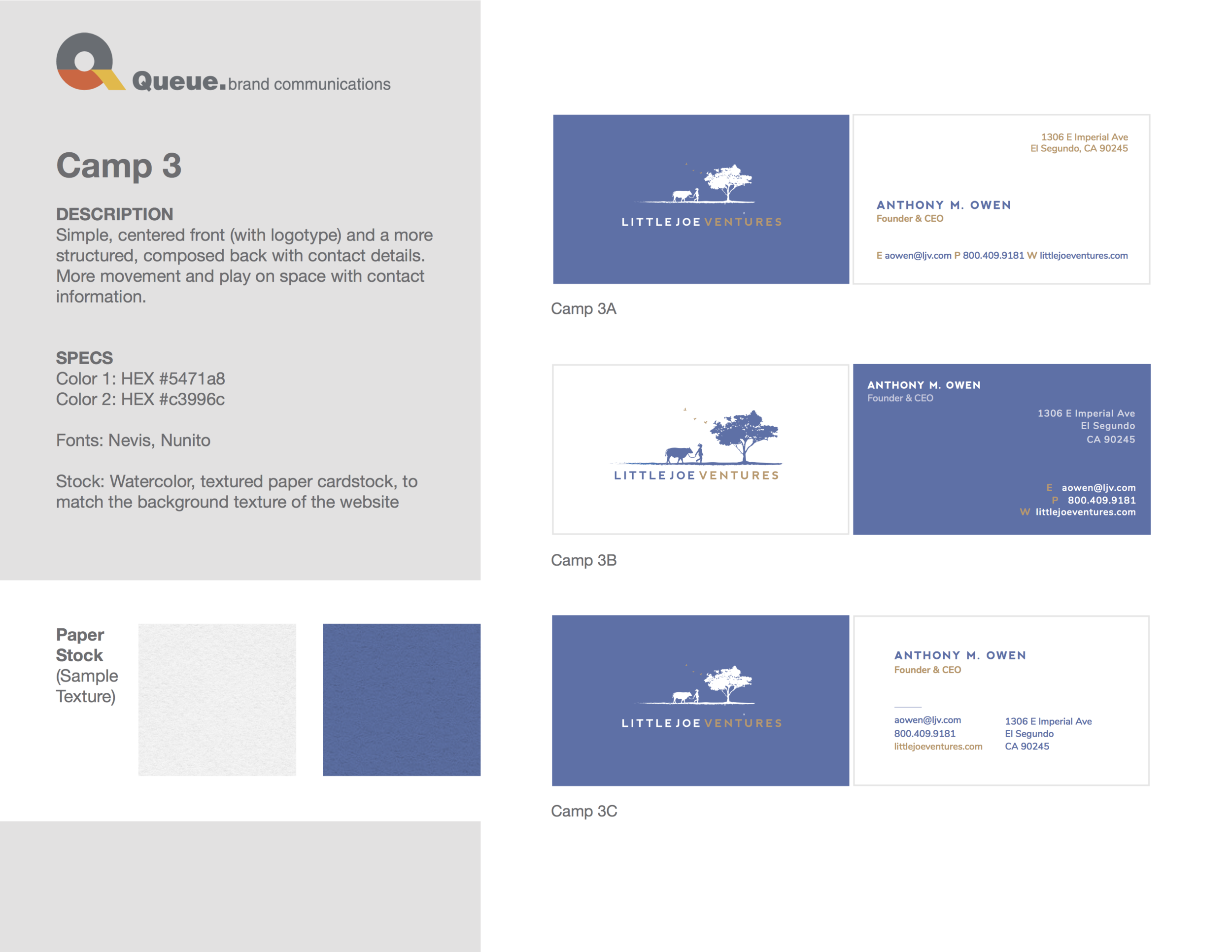LJV Business Cards 3.png