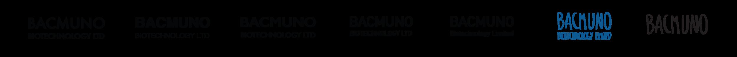 Bacmuno Process-03.png