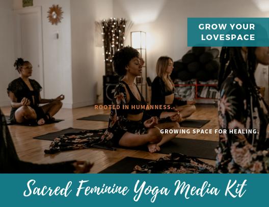 Sacred Feminine Yoga Media Kit (2).png