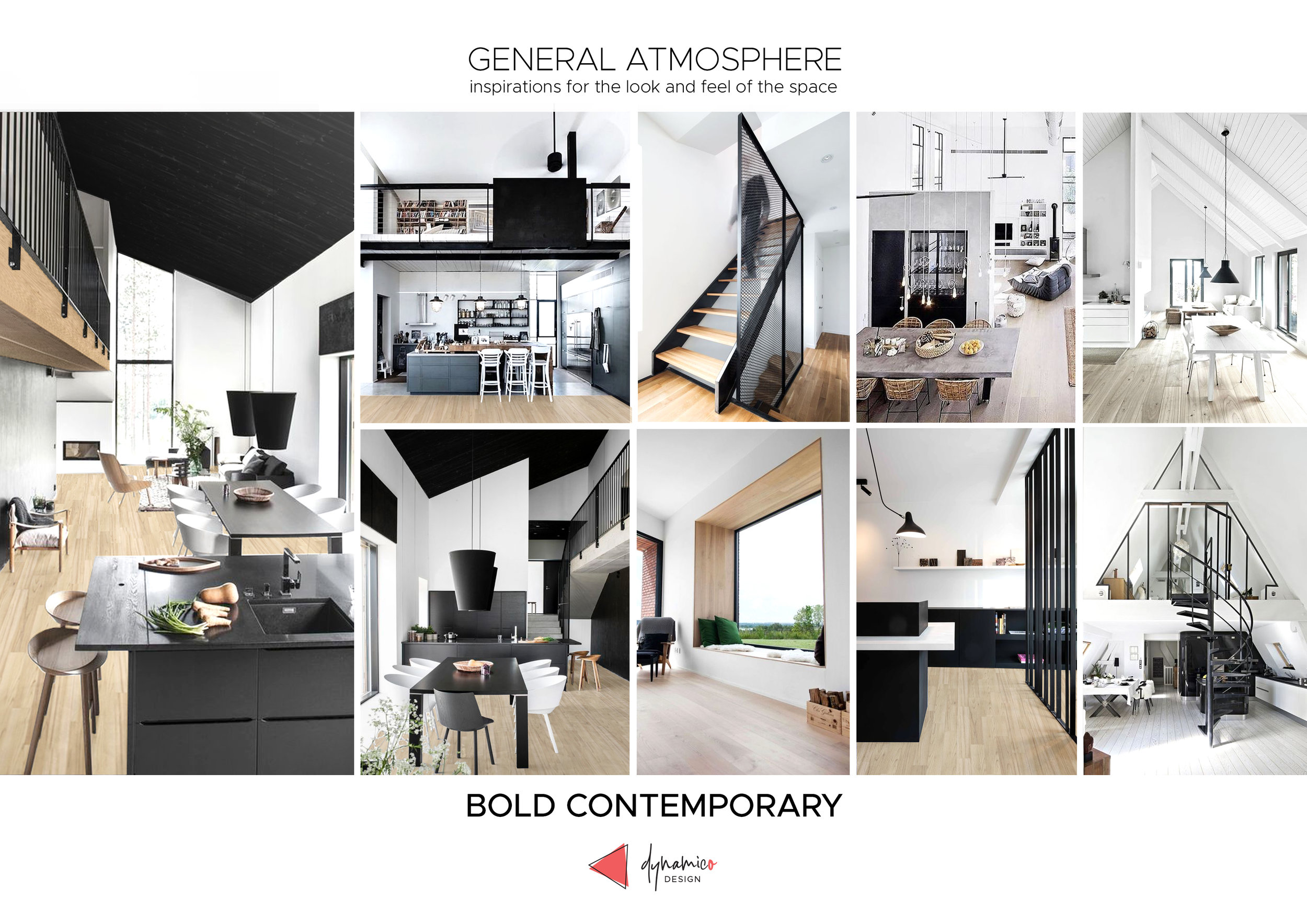 04_Bold_Contemporary.jpg