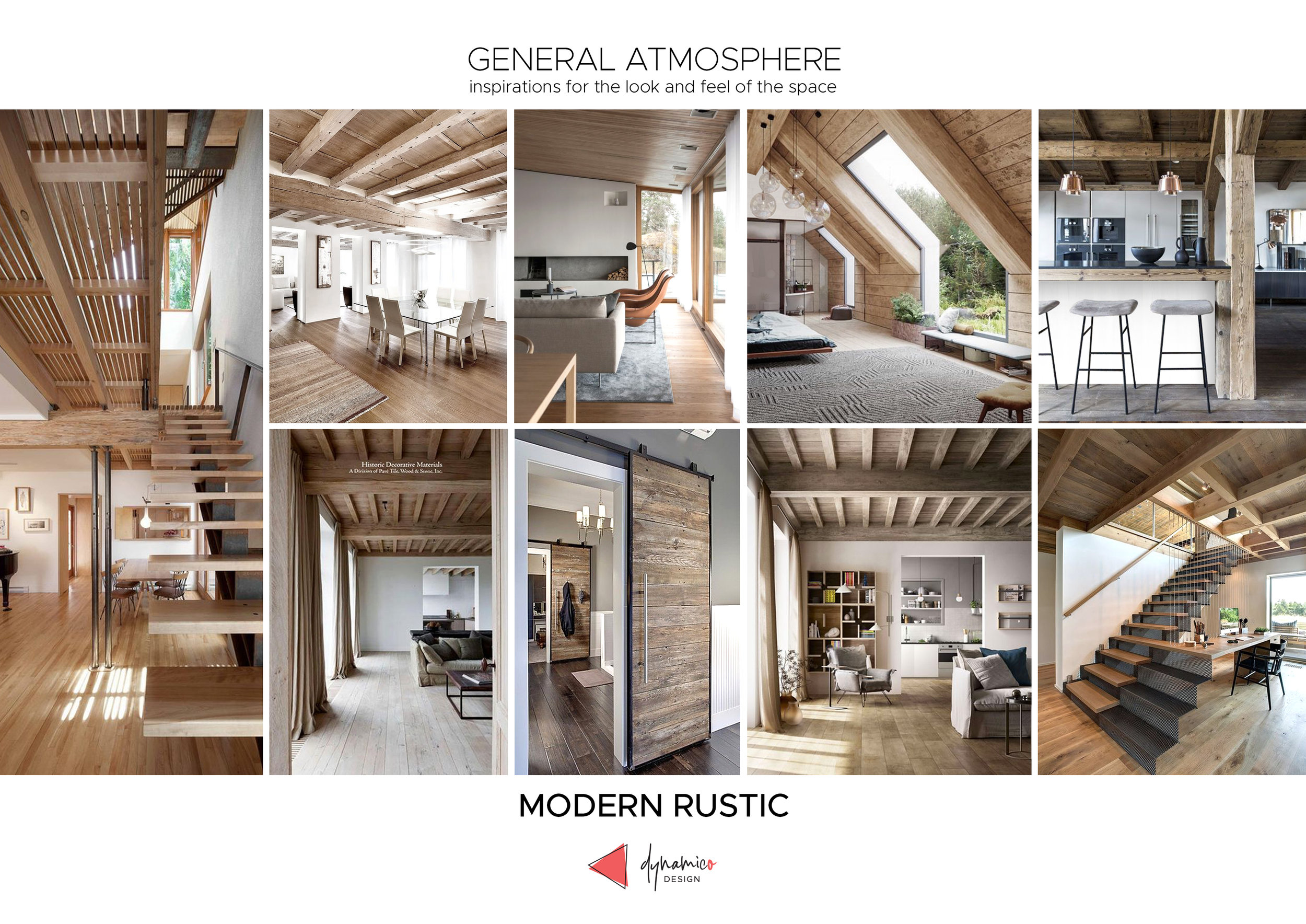 02_Modern_Rustic.jpg