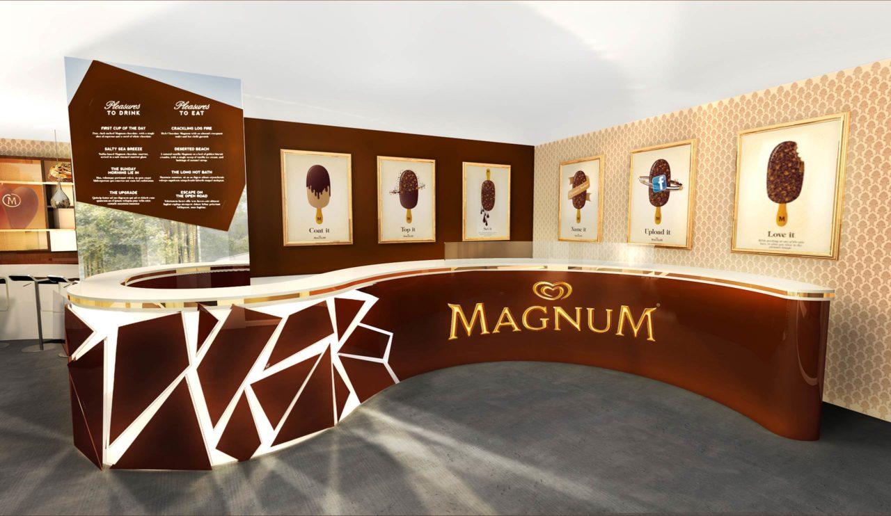 magnum_02-1280x742.jpg