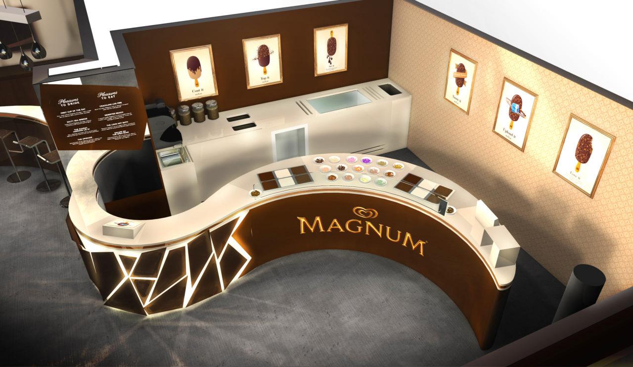magnum_03-1280x742.jpg