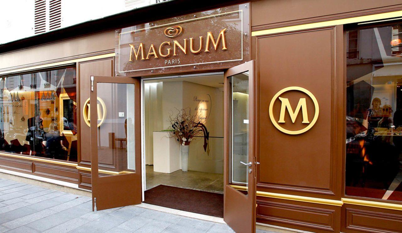 magnum_04-1280x742.jpg