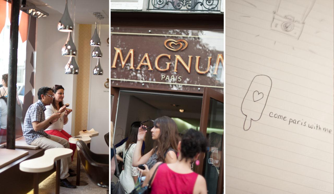 magnum_17-1280x742.jpg