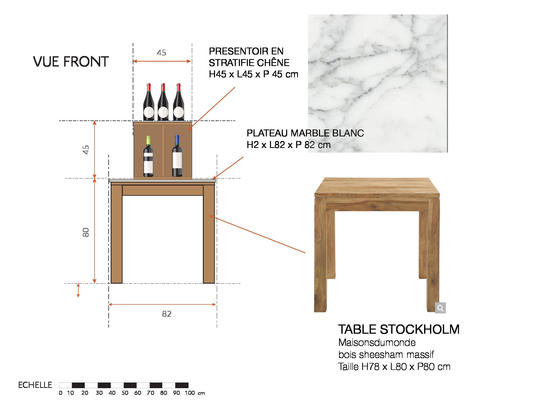 TABLE-VIN.jpg