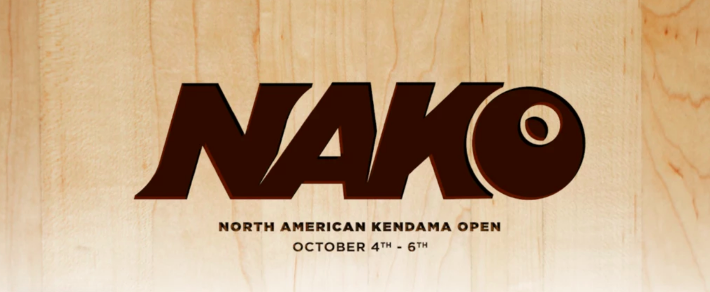 CLICK THE IMAGE TO REGISTER FOR NAKO!