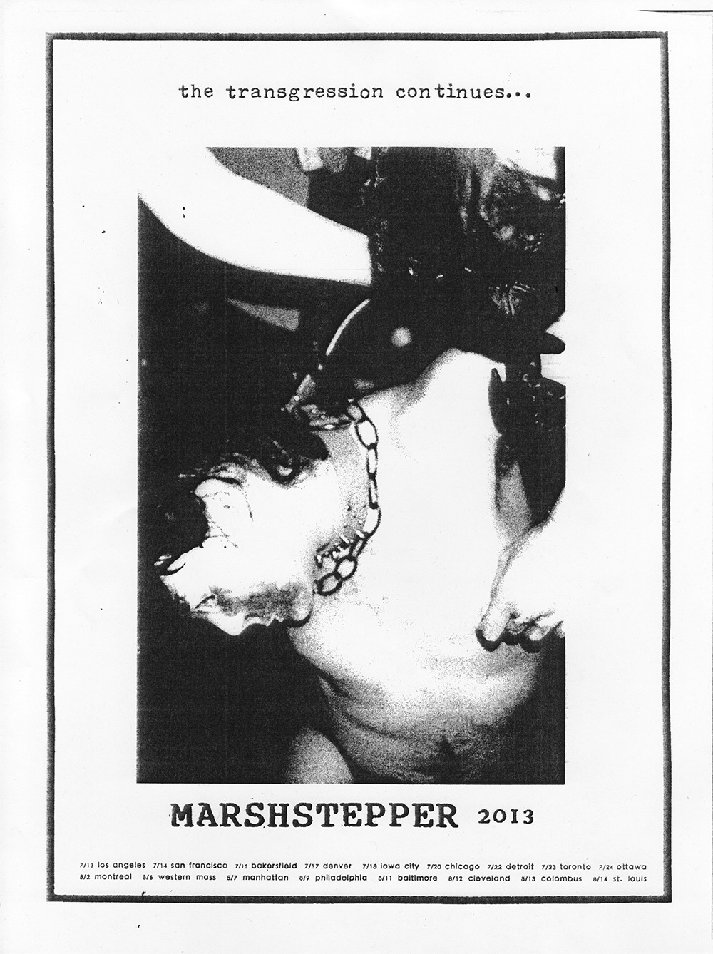marshstepper_transgression_1000.jpg