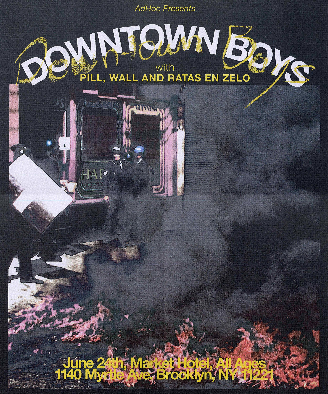 DowntownBoys_poster_14x17_3520.jpg