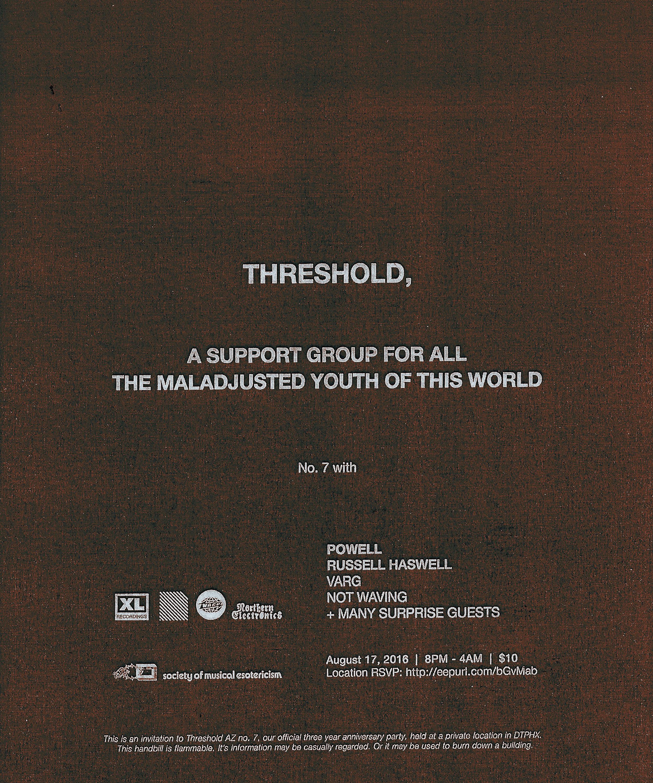 Threshold-AZ-no-7-portfolio_2500.jpg