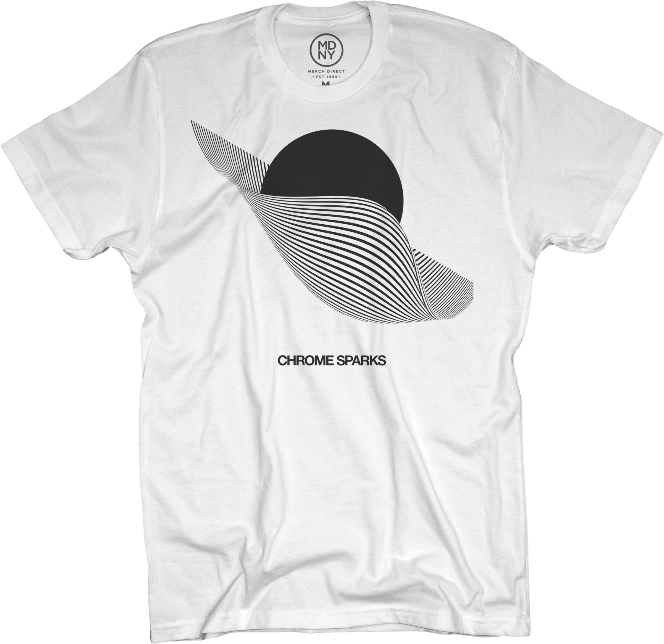 chrome-sparks-fall-dark-merch-1.png