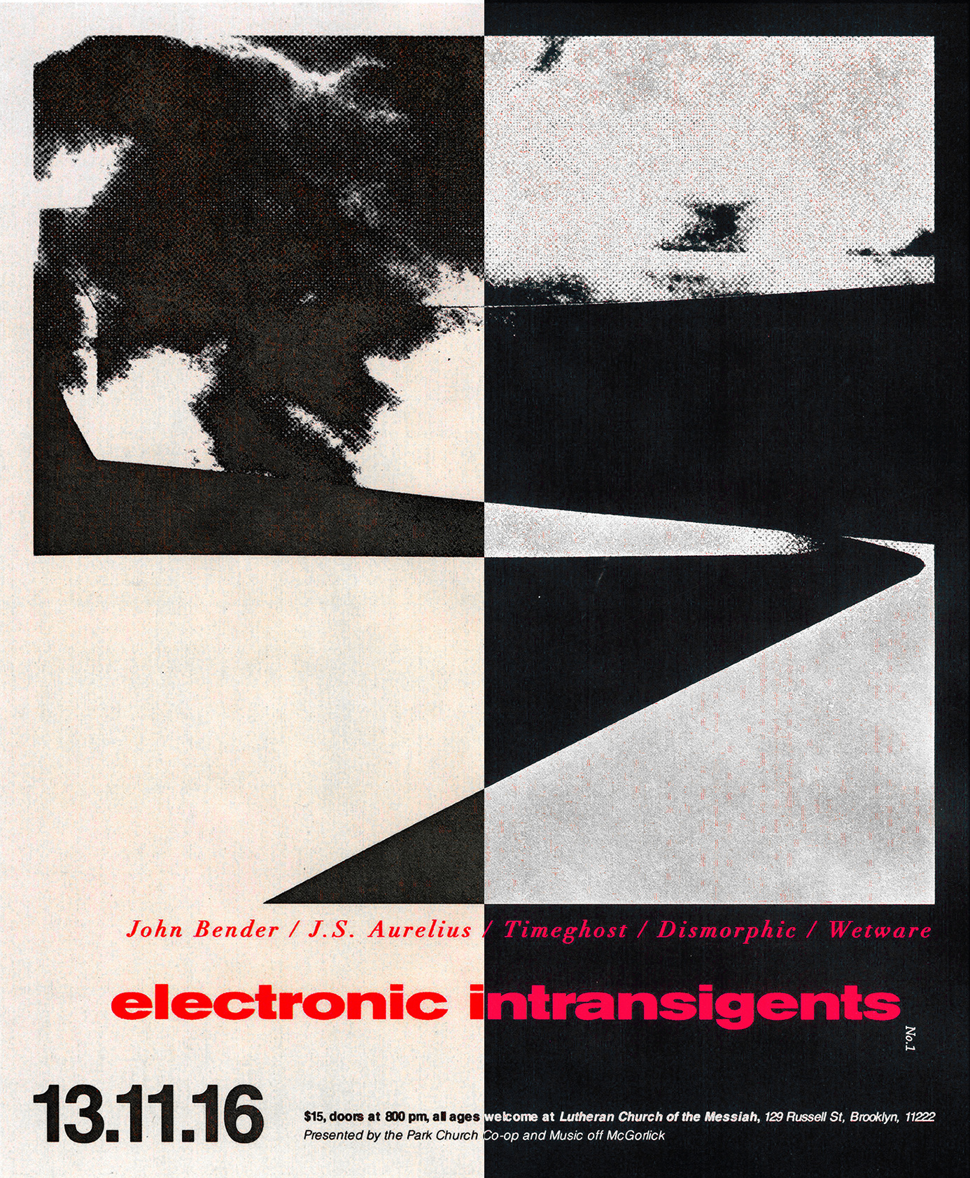 electronic-intransigents-no.1-half-web_1386.jpg