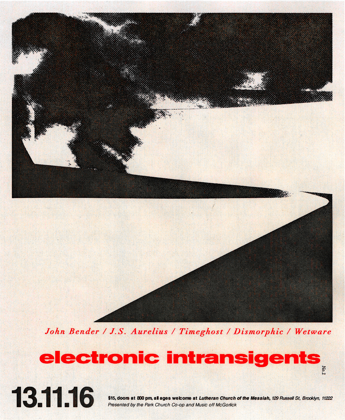 electronic-intransigents-no.1-web_1470.jpg