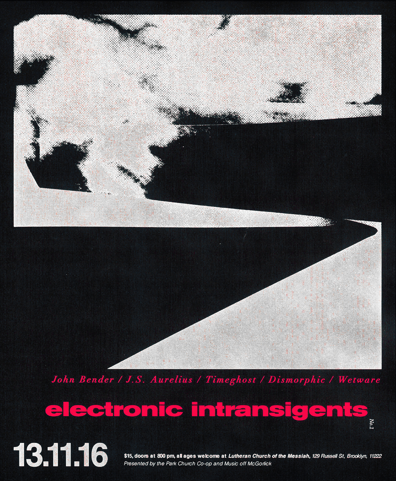 electronic-intransigents-no.1-web-inverse_1386.jpg