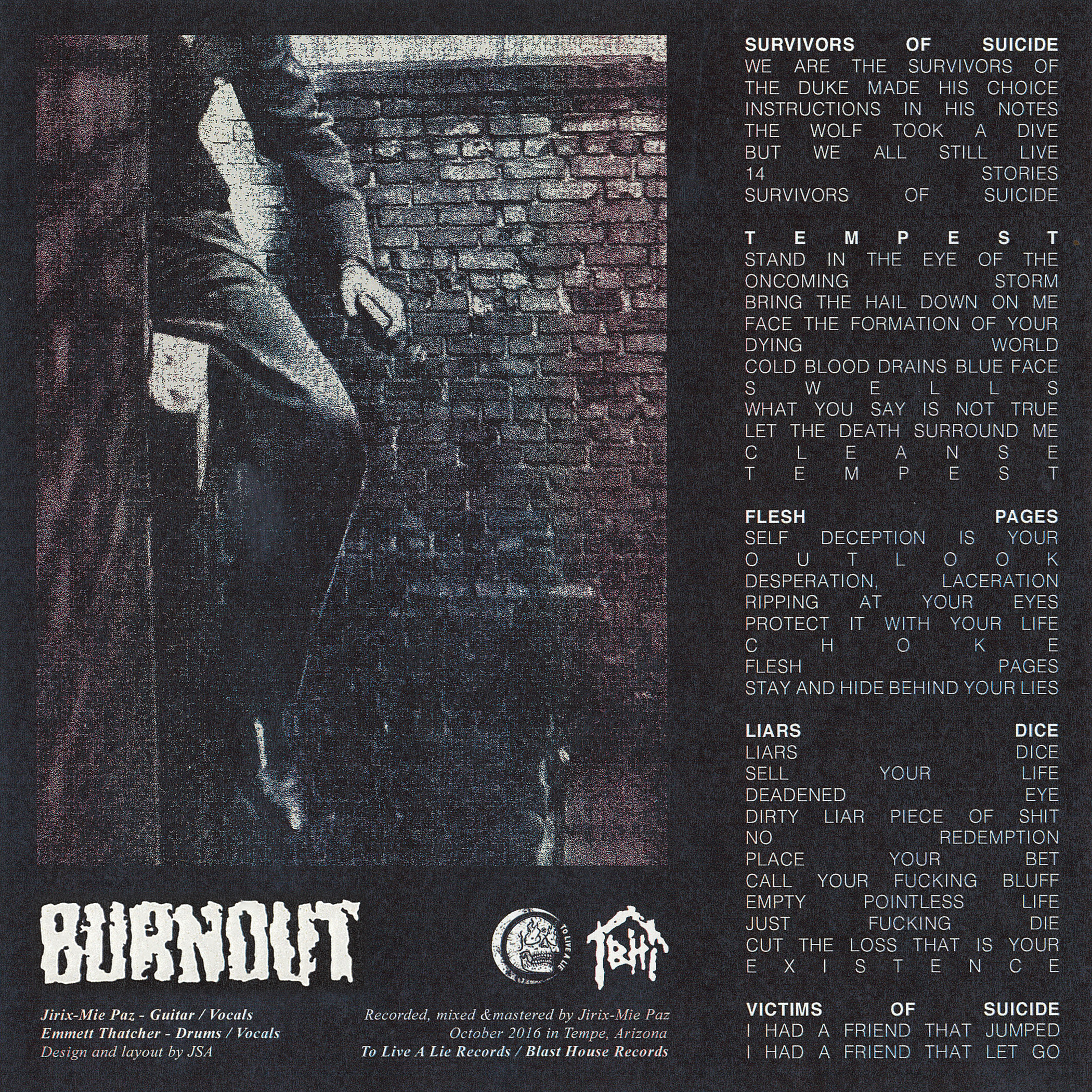 Burn-Out-ST-7-v4-insert-a-hr_2100.jpg