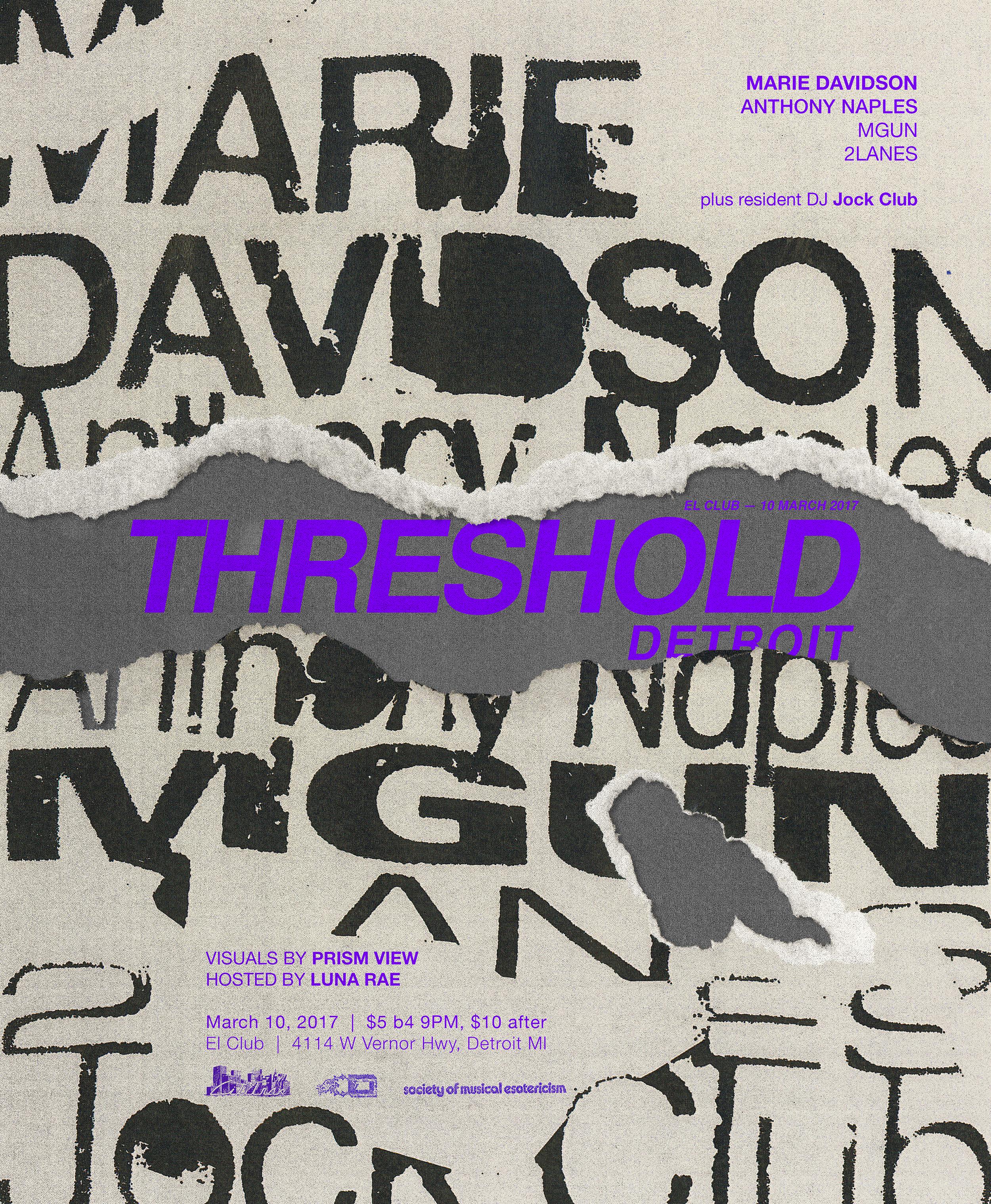 Threshold-Detroit-March-web_2500.jpg