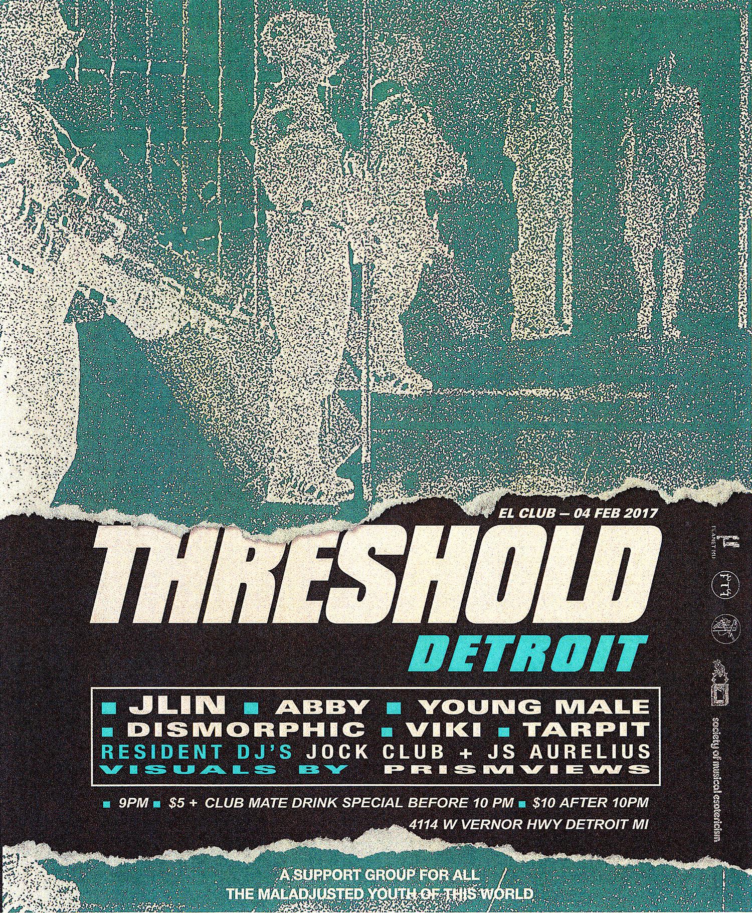 Threshold-Detroit-Feb-v2-web_1500.jpg