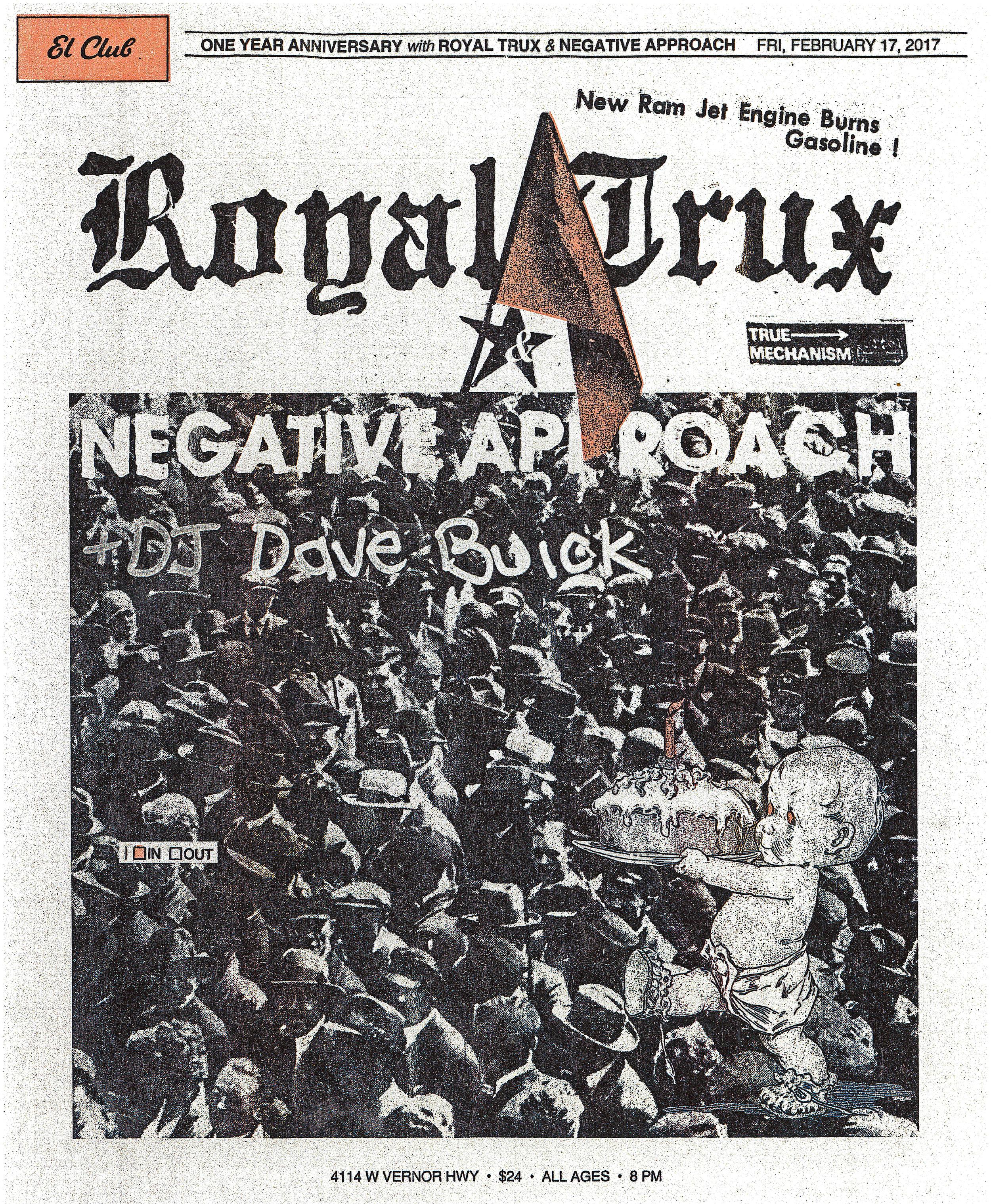 Royal-Trux-el-club-web_2500.jpg