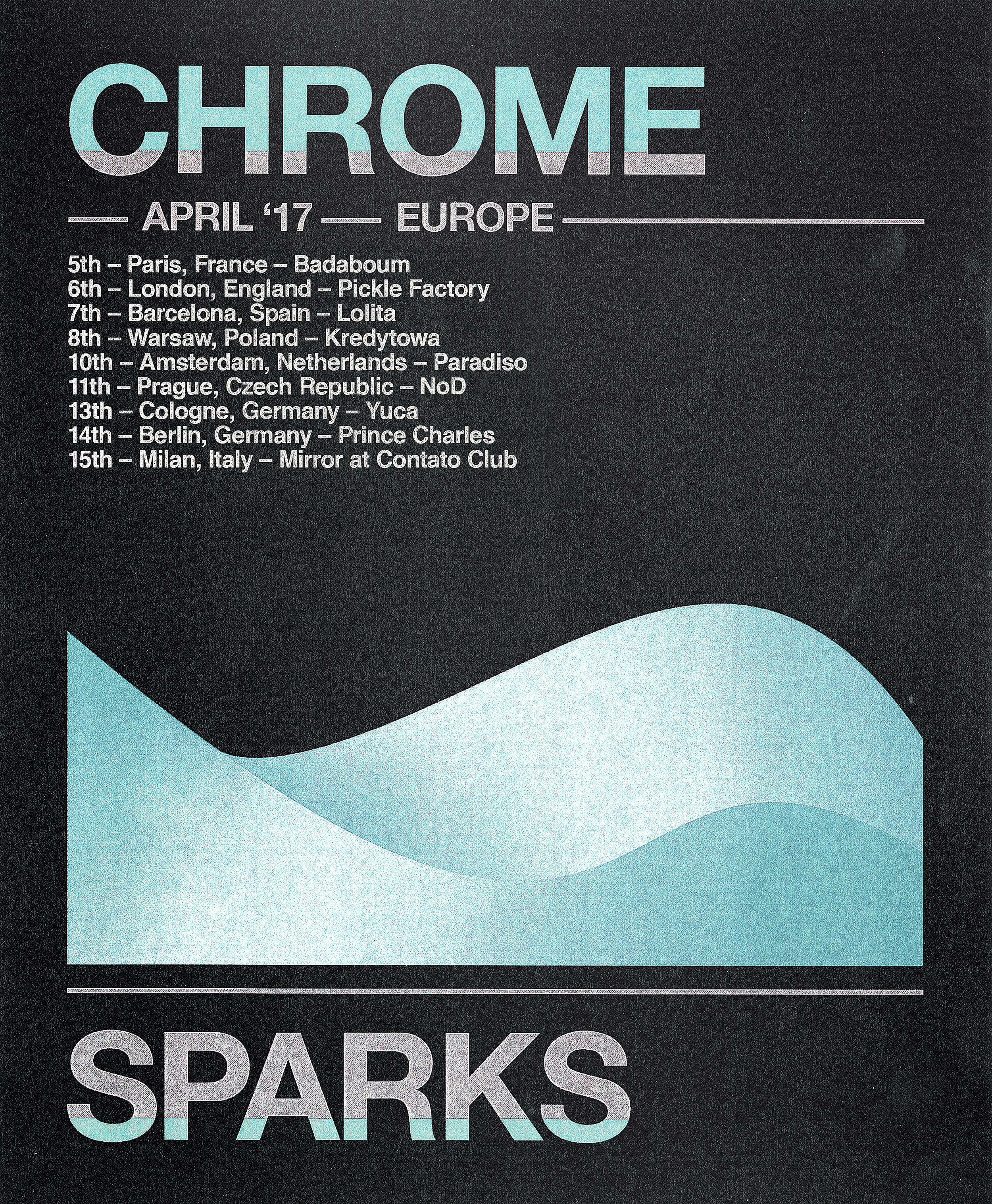 chrome-sparks-eu-17-web_2500.jpg