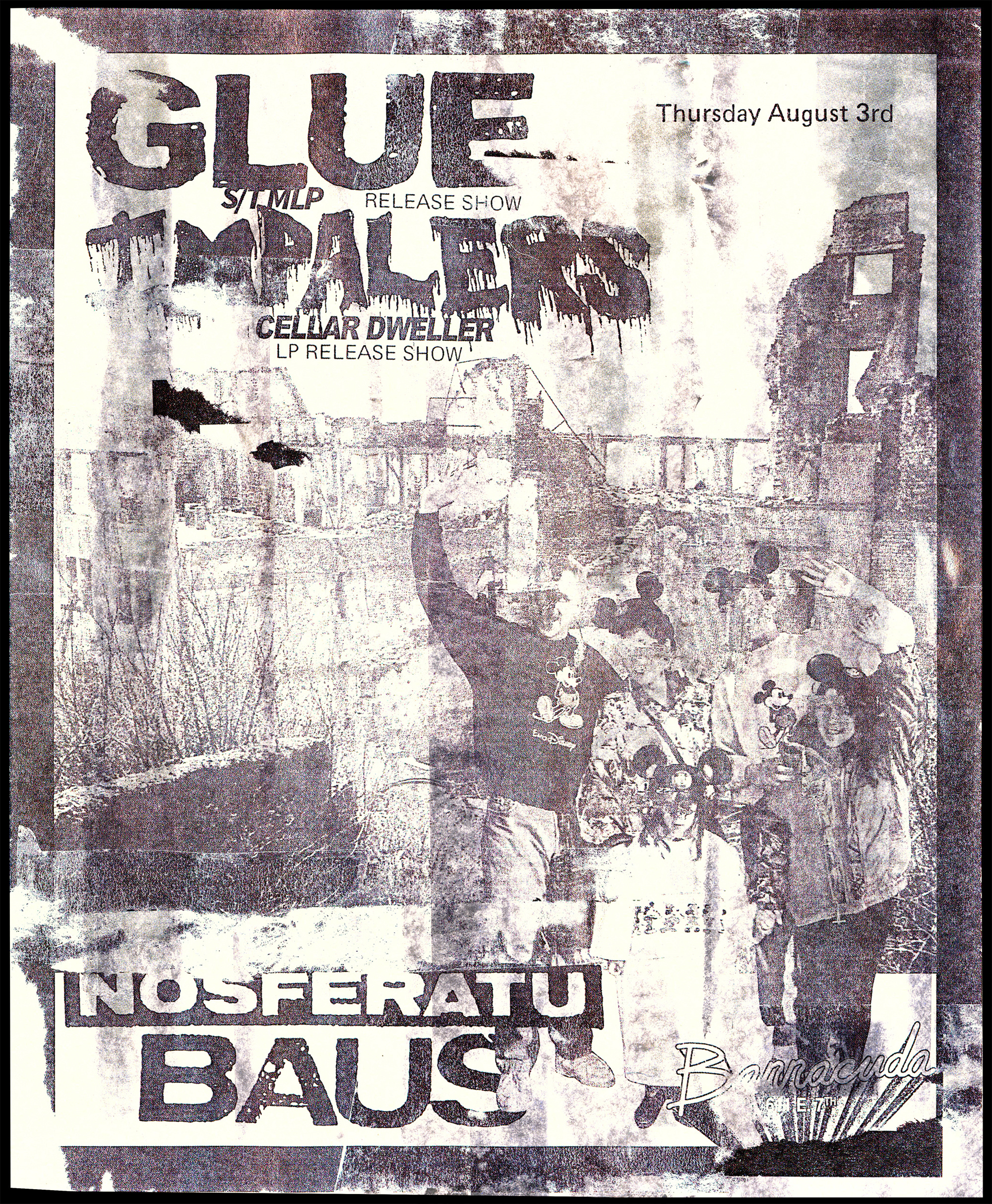 glue-release-show-high-res-cropped-web_2000.jpg