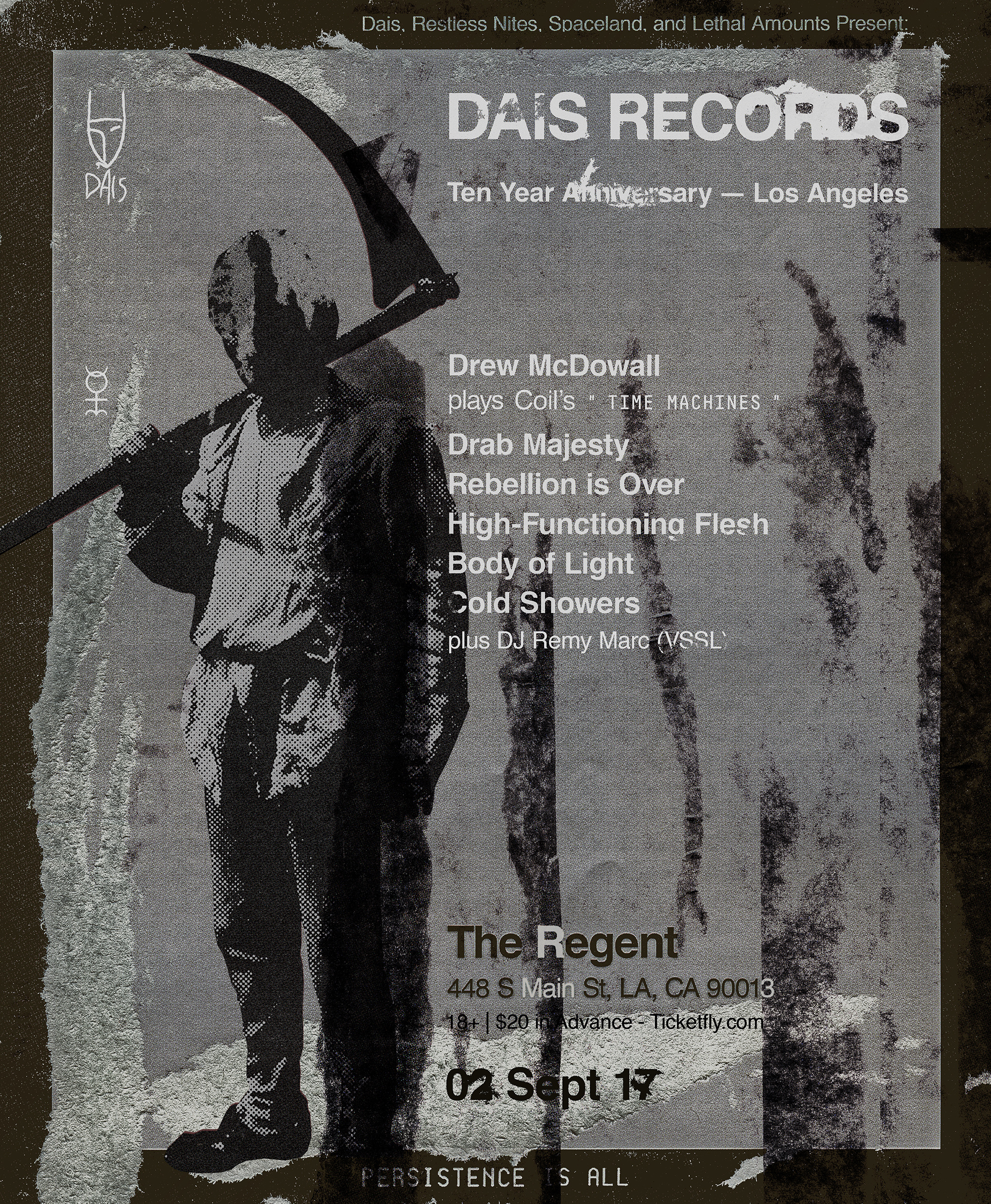 dais-records-10-year---los-angeles---v3---web-proof_2000.jpg