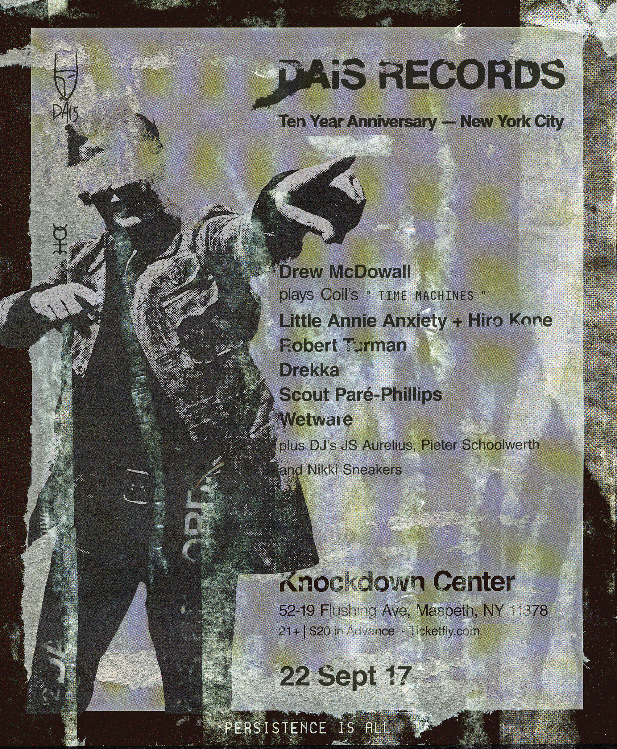 dais-records-10-year---new-york---v3---web-proof_2000.jpg